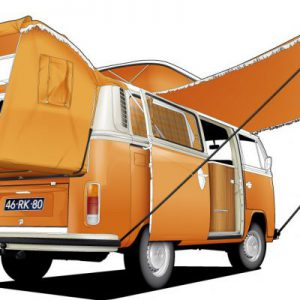 T2 - REPROWESTY Achterkleptent